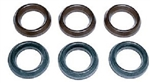 General Pump Kit 19 Water Seal Packing Repair Kit