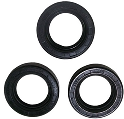 Kit 44 General Pump Plunger Oil Seals, 8.702-840.0