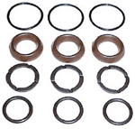 General Pump Kit 141 Seal Packing Kit for TT9111