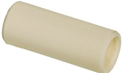 General Pump Ceramic Plunger Piston Sleeve 13MM 44040266