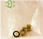 8.703-953.0 Mecline MV550 Unloader Valve Seat Repair Kit