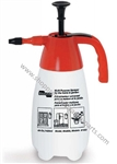 8.704-703.0 Air Power Pump Up Sprayer 1.5 Qt