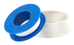 PTFE Teflon Thread Seal Tape 8.704-705.0