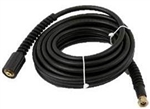 8.705-485.0 Karcher Residential Pressure Washer Hose 25 Ft