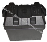 8.706-600.0 Hotsy Battery Box M-100