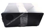 8.706-641.0 Hotsy Pressure Washer Float Tank for 790ss and 795ss
