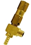 Pressure Washer Safety Relief Valve 1500 PSI 8.707-336.0