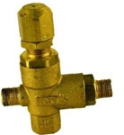 8.707-351.0 Hotsy Unloader Bypass Valve, replaces 921505