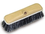 8.709-298.0 Soft Bristle 10 Inch Truck Wash Brush