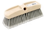 8.709-300.0 Tractor Window Soft Bristle Brush 10 Inch
