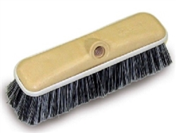 8.709-303.0 Soft Bristle Truck and Car Wash Brush 18 Inch
