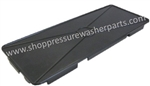 8.710-027.0 Pressure Washer Float Tank Lid