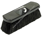 8.710-115.0 Car Wash Bay Foaming Brush Head