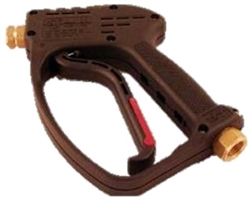 8.710-377.0 PA RL 30 YG5000 Replacement Pressure Washer Trigger Gun, 5000 PSI