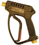 8.710-378.0 PA Vega 5000 Replacement Power Washer Gun