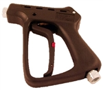 8.710-388.0 Suttner ST-2000 Replacement Pressure Washer Trigger Gun Handle, 5000 PSI