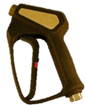 8.710-389.0 Suttner ST-2700 Pressure Washer Acid Gun with Stainless Steel Internal Components