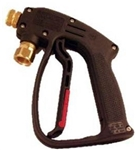 8.710-440.0 PA RL20 Residential Power Washer Trigger Gun Handle