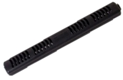 8.710-716.0 Pressure Washer Lance Vented Grip 14 inch