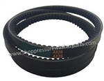 8.710-727.0 Pressure Washer AX28 Super Gripnotch V-Belt