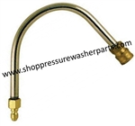8.711-324.0 Pressure Washer Gutter Cleaner Accessory