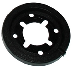 8.712-190.0 Hotsy Thermostat Mounting Plate