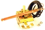8.712-191.0 Hotsy Pressure Washer Thermostat