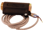 8.712-243.0 Suttner ST-5 Flow Switch for Pressure Washer Burner Control
