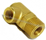 8.712-469.0 High Pressure Brass Replacement Hose Reel Swivel