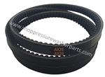 8.715-669.0 Pressure Washer AX26 Super Gripnotch V-Belt