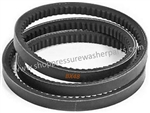 8.715-708.0 Pressure Washer BX48 Super Gripnotch V-Belt