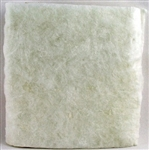 8.717-446.0 Hotsy Pressure Washer Coil Blanket Wrap Insulation