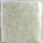 8.717-518.0 Hotsy Blanket Wrap Coil Insulation