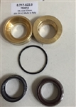 Hotsy Pressure Washer Pump Complete Seal Repair Kit 8.717-622.0