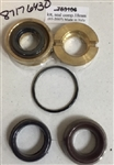 Hotsy Pressure Washer Pump Complete Seal Repair Kit 8.717-643.0