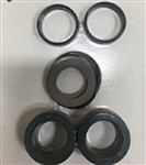 Hotsy Pressure Washer Pump Seal Repair Kit 8.717-646.0