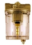 8.717-710.0 Hotsy Fuel Filter Water Separator