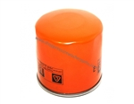 8.717-909.0 Kohler Lombardini Fuel Filter fits Lombardini LDW 602, LDW 903, LDW 1003 Engines