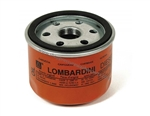 8.717-912.0 Kohler Lombardini Oil Filter fits Lombardini LDW 602, LDW 903, LDW 1003 Engines