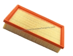8.717-915.0 Kohler Lombardini Air Filter fits Lombardini LDW 602, LDW 903, LDW 1003 Engines