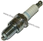 Honda BPR6ES Spark Plug for All Honda GX Engines 8.718-117.0
