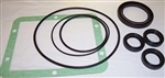 8.720-592.0 Annovi Reverberi Pressure Washer Pump Oil Seal Kit 1855