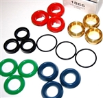 8.720-599.0 Annovi Reverberi Pressure Washer Pump Seal Kit 1866