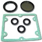 8.720-602.0 AR Pressure Washer Pump Oil Seal Kit 1872