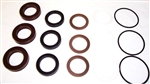 8.720-664.0 Annovi Reverberi Pressure Washer Pump Seal Repair Kit 2783