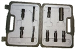 8.723-619.0 High Pressure Pump Seal Extraction Tool Kit for General Pump and Interpump
