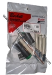 8723-715.0 Beckett A and S Series Burner System Tune Up Repair Kit 578730