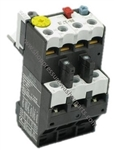 8.724-298.0 Eaton Cutler Hammer XTOB001CC1DP Thermal Overload Relay 0.6 - 1.0 Amp
