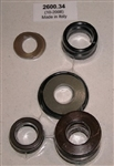 8.725-358.0 Pump Seal Kit for Hotsy, Landa, Karcher and Legacy Pumps