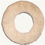 8.725-507.0 Hotsy Fiberglass Exhaust Stack Top Hat Coil Insulation